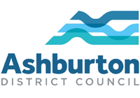 Ashburton District Council logo