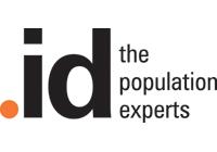Auckland University logo