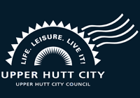 Upper Hutt logo
